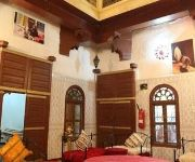 Photo of the hotel Riad Azrou