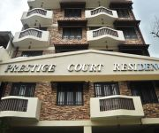 Photo of the hotel Prestige Court