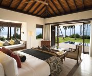 Photo of the hotel Anantara Peace Haven Tangalle Resort