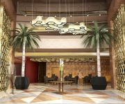 Photo of the hotel Somewhere Hotel Apartment Al Ahsa