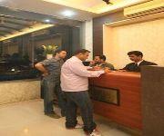 Photo of the hotel Hotel Dhiraj