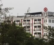 Photo of the hotel Amaris Hotel Bengkulu