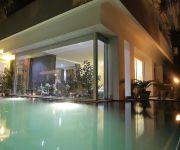 Photo of the hotel Dar Diafa