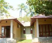 Photo of the hotel Kadolana Eco Village