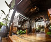 Photo of the hotel Ipoh Bali Hotel