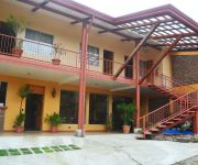 Photo of the hotel Hotel La Villa