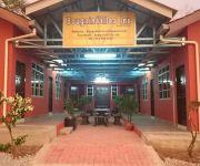 Photo of the hotel Bougainvillea Inn