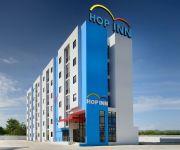 Photo of the hotel Hop Inn Mukdahan
