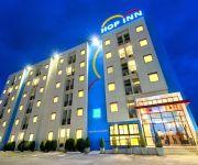 Photo of the hotel Hop Inn Nong Khai