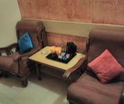 Photo of the hotel Keys Lite Bhosari MIDC