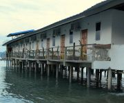 Photo of the hotel Pangkor Fish House