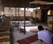 Photo of the hotel Abu Simbel Hotel