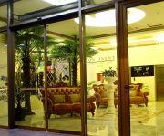 Photo of the hotel Cron Palace Tbilisi Hotel