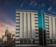 Photo of the hotel Nawazi Watheer Hotel