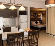 Photo of the hotel La Belle Etoile & Villa Soleil