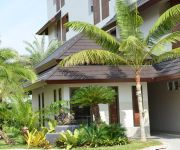 Photo of the hotel Royal Place Banchang