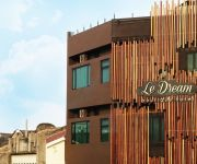 Photo of the hotel Le Dream Boutique Hotel