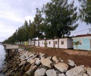 Photo of the hotel Rockbund Fishing Chalet