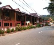 Photo of the hotel Hornbill Bay Resort