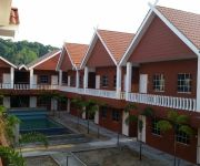 Photo of the hotel Hornbill Garden Resort