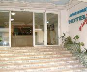 Photo of the hotel Appart Hotel Nezha