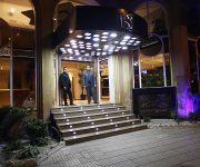 Photo of the hotel Hôtel Sabah