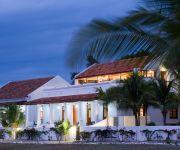 Photo of the hotel Ibo Island Lodge