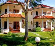 Photo of the hotel Suwaya Villa