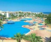 Photo of the hotel Riviera Plaza Abu Soma