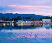 Photo of the hotel Chaba resort & Spa