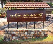 Photo of the hotel U Tan Sea Resort