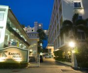 Photo of the hotel Karavel House Hotel & Serviced Apartments