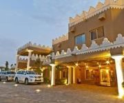 Photo of the hotel Al Malfa Resort