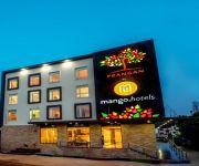 Photo of the hotel Bhubaneshwar Mango Hotels Prangan