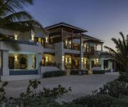 Photo of the hotel Zemi Beach House Resort & Spa