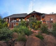 Photo of the hotel Hippoview Guest House
