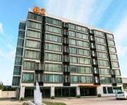 Photo of the hotel B2 Khon Kaen Boutique & Budget Hotel