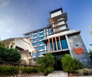 Photo of the hotel B2 Lampang Boutique & Budget Hotel
