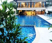 Photo of the hotel Avana Laemchabang Hotel