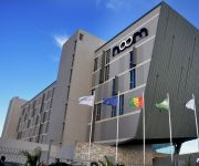 Photo of the hotel Noom Hotel Conakry