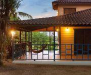 Photo of the hotel Arecibo Chalet Abreu