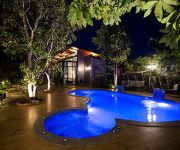 Photo of the hotel Foresto Sukhothai Guesthome