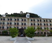Photo of the hotel Yeob Bay Hotel & Resort