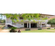 Photo of the hotel Vista Evid Garden