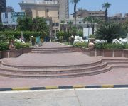Photo of the hotel Armed Forces Zamalek Hotel