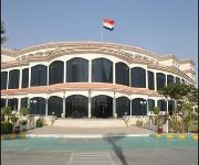 Photo of the hotel Minya Hotels of the Armed Forces