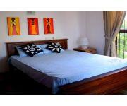 Photo of the hotel Vista Home as Home Sky Room