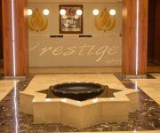 Photo of the hotel Prestige Hotel