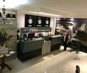 Photo of the hotel Hotel Yvera Cataratas