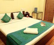 Photo of the hotel OYO 3032 Monovilla Inn